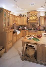 home depot kitchen design services kitchen semi custom kraftmaid reviews 2017 u2014 sdinnovationlab org