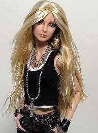 190 barbie images fashion dolls beautiful