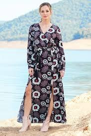 maxi dresses online maxi dresses online shop shop maxi dresses online at birdsnest