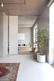 House Desighn by Best 25 Japanese Interior Design Ideas Only On Pinterest