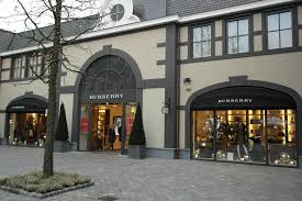 designer outlet roermond angebote outlet roermond winkels uggs national sheriffs association