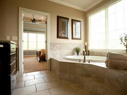 Bathroom Ideas Traditional Beautiful Traditional Master Bathroom Ideas Decorating To Design