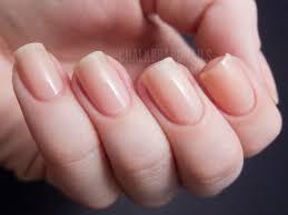 arcs and dots chalkboard nails nail art blog