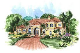 house plan 133 1039 4 bedroom 3964 sq ft coastal home tpc
