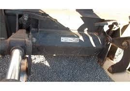 2007 bobcat b300 backhoe loader