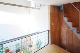 10 japanese micro homes that redefine living small