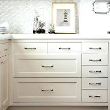 hardware for kitchen cabinets and drawers bathroom cabinet drawer pulls homey ideas kitchen cabinet drawer