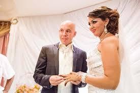 mariage tunisien mariage tunisien