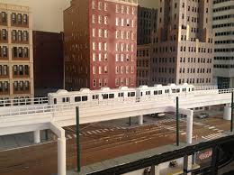 ho scale elevated subway philadelphia 12 lx4mncwrx by