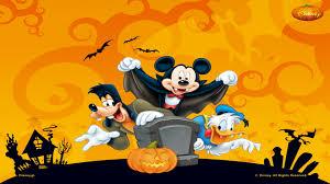 hd halloween wallpaper 1920x1080 disney halloween wallpapers hd pixelstalk net