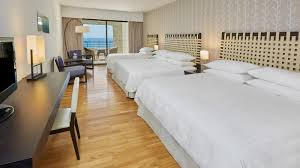 chambre adulte compl鑼e sheraton resort greece best rate guarantee