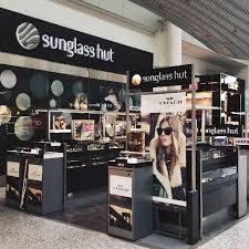 sunglass hut black friday sunglass hut airport sgh2977 twitter