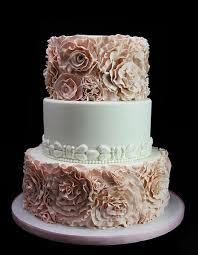wedding cake nyc wedding cake new model overview of the cj system plastic cake