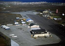 Russia Equipped Six Military Bases by Naval Air Station Keflavik Wikipedia