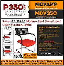 Office Furniture Promo Code by Home Restaurant Furniture Cost U Less Sale Up To 50 Off Visit