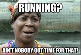Funny Running Memes - the best running memes run eat repeat