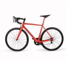 a frames for sale bikes carbon fiber car frame composite bicycle frame