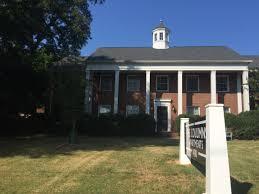 High Ridge Apartments Athens Ga by University Oaks Athens Ga Reviews Woodlake Pl The Garden