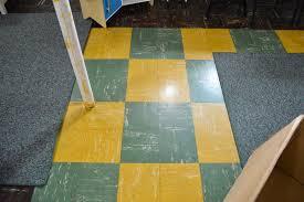 Laminate Linoleum Flooring Cozy Design Linoleum Flooring For Basement Laminate For Basements