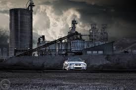 photographers in las vegas las vegas automotive photographers bmw e46 m3 chassisdigital