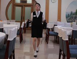 Extraordinary Dining Room Attendant Duties  On Ikea Dining Room - Dining room attendant