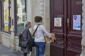 bureau de poste st jean edition de nancy ville nancy le bureau de poste jean est