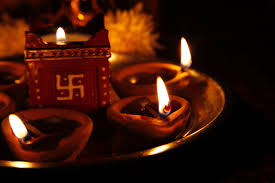 home decorating ideas for diwali in pune