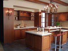 mobile home kitchen cabinet ideas 68 kitchen remodeling ideas