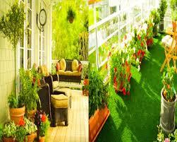 100 balcony garden balcony garden design ideas hative