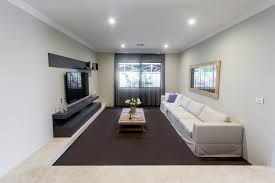 Home Group Wa Design Home Design By Home Group Wa The Modena