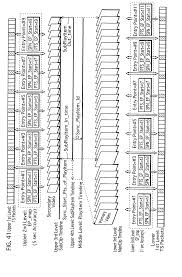 patent us20070274676 method and apparatus for unified management