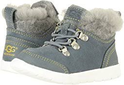 ugg sale youth ugg shipped free at zappos