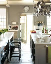guy fieri s home kitchen design our favorite celebrity chefs take us inside their gorgeous home