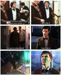 Meme Dr Who - doctor who memes home facebook