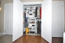 beautiful closets front doors beautiful front door closet idea 31 front door