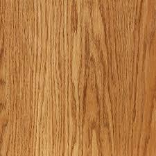 12mm pad select oak laminate home xd lumber liquidators