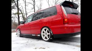 mitsubishi lancer wagon 2004 mitsubishi lancer sportback ralliart turbocharged youtube