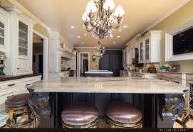 Kitchen Cabinets Naperville Realtor Custom Homes Real Estate Agent Broker Chicago Naperville