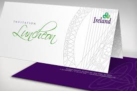 creative corporate invitations tengotwo creative solutions