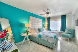 chambre et turquoise deco chambre turquoise gris nouveau chambre turquoise et