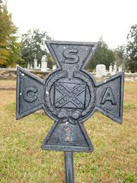 grave markers for sale states of america grave marker