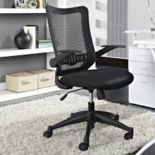 cool photo on cover office chair 84 plastic floor mat office chair