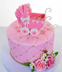 baby carriage cake las vegas wedding cakes las vegas cakes birthday wedding
