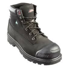 womens safety boots walmart canada walmart steel toe shoes womens best fashion of shoes collections