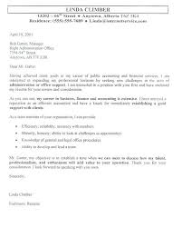 what is cover letter cv free cover letter for resume jalcine me