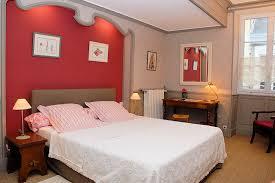 chambres d hôtes beausoleil suite familiale chalonnes sur loire anjou