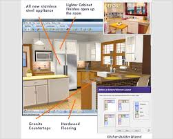 Best Kitchen Design Software Free Download 6 Best Kitchen Design Software Free Download For Windows Mac