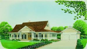 Square House Plans With Wrap Around Porch Square House Plans Wrap Around Porch Home Decoration