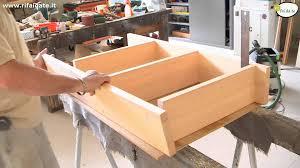 scaffali fai da te come fare uno scaffale in legno
