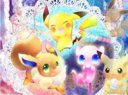 cute backgrounds for desktop pokemon wallpapers for desktop wallpapersafari